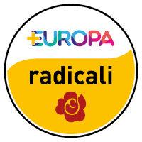 +Europa – Radicali